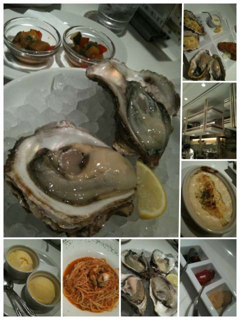 Gambo_and_oyster_bar