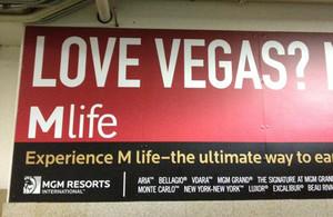 Love_vegas