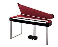 Piano1_1
